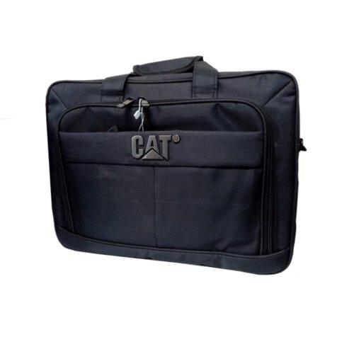 کیف لپ تاپ (دستی) کاترپیلار مدل CAT LB-06