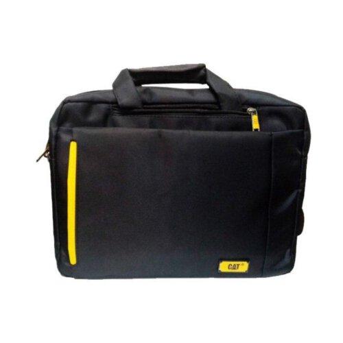 کیف لپ تاپ (دستی) کاترپیلار مدل CAT LB-09
