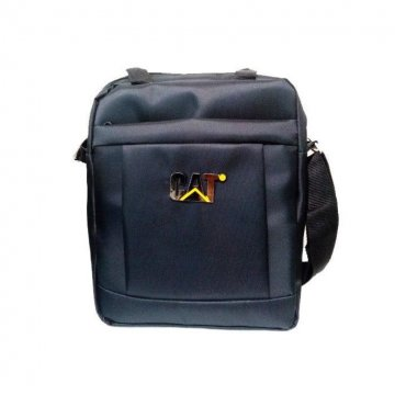 کیف دستی و دوشی کاترپیلار مدل CAT SB-01