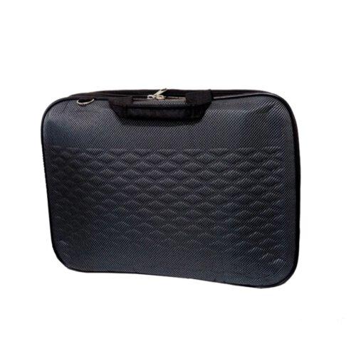 کیف لپ تاپ (دستی) مدل LB-05