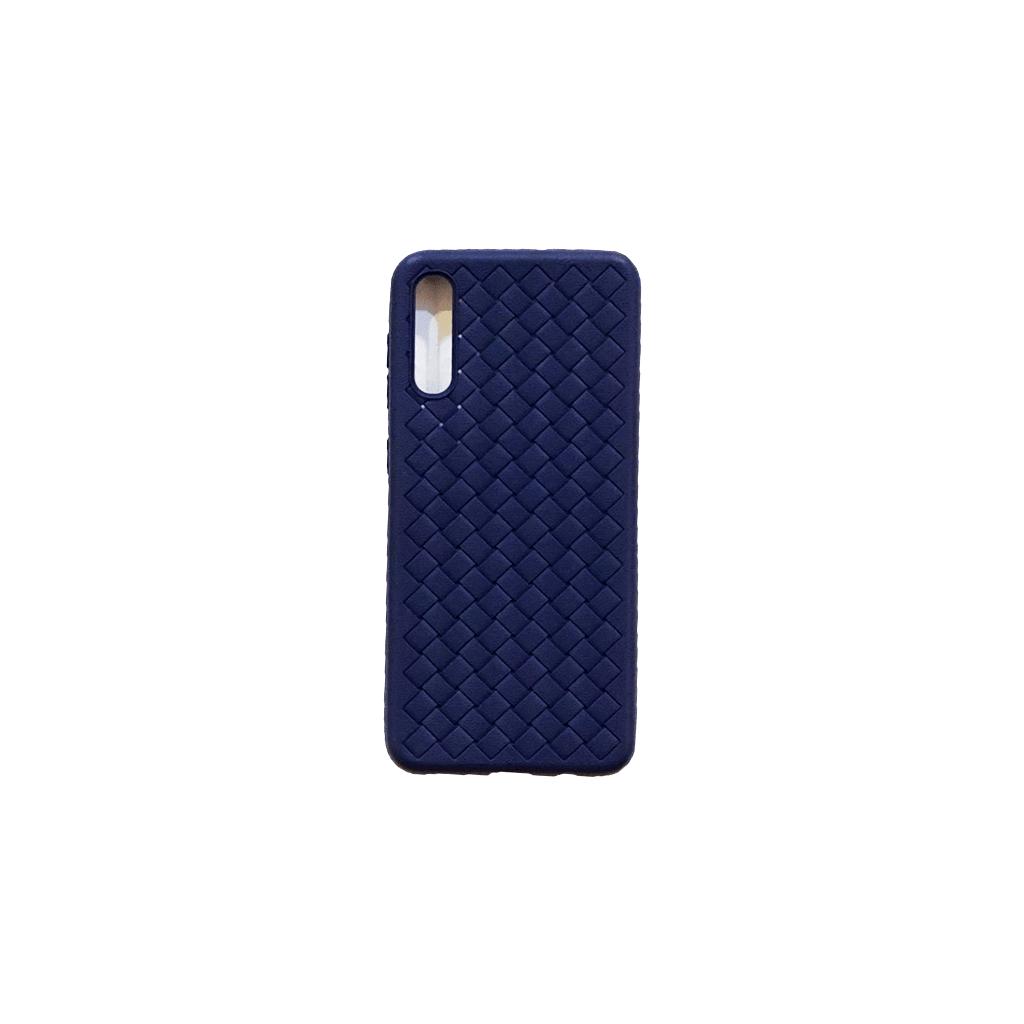 قاب گوشی سامسونگ Galaxy A50 ژله ای
