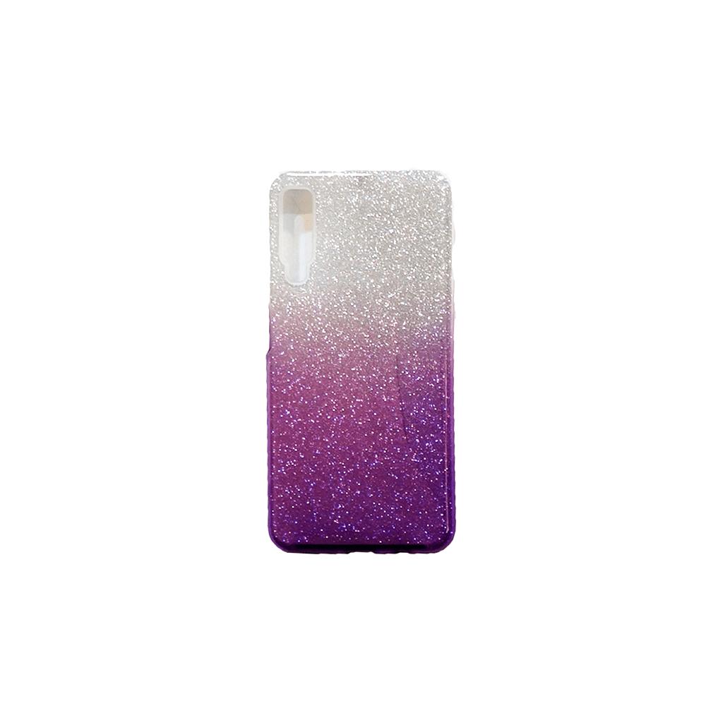 قاب گوشی سامسونگ Galaxy A7 2018 اکلیلی