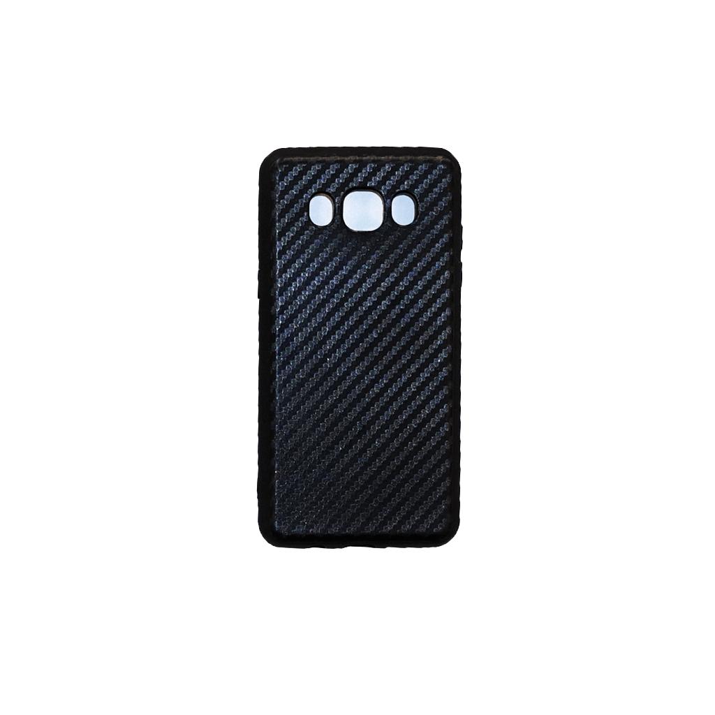 قاب گوشی سامسونگ Galaxy J5 2016 ژله ای