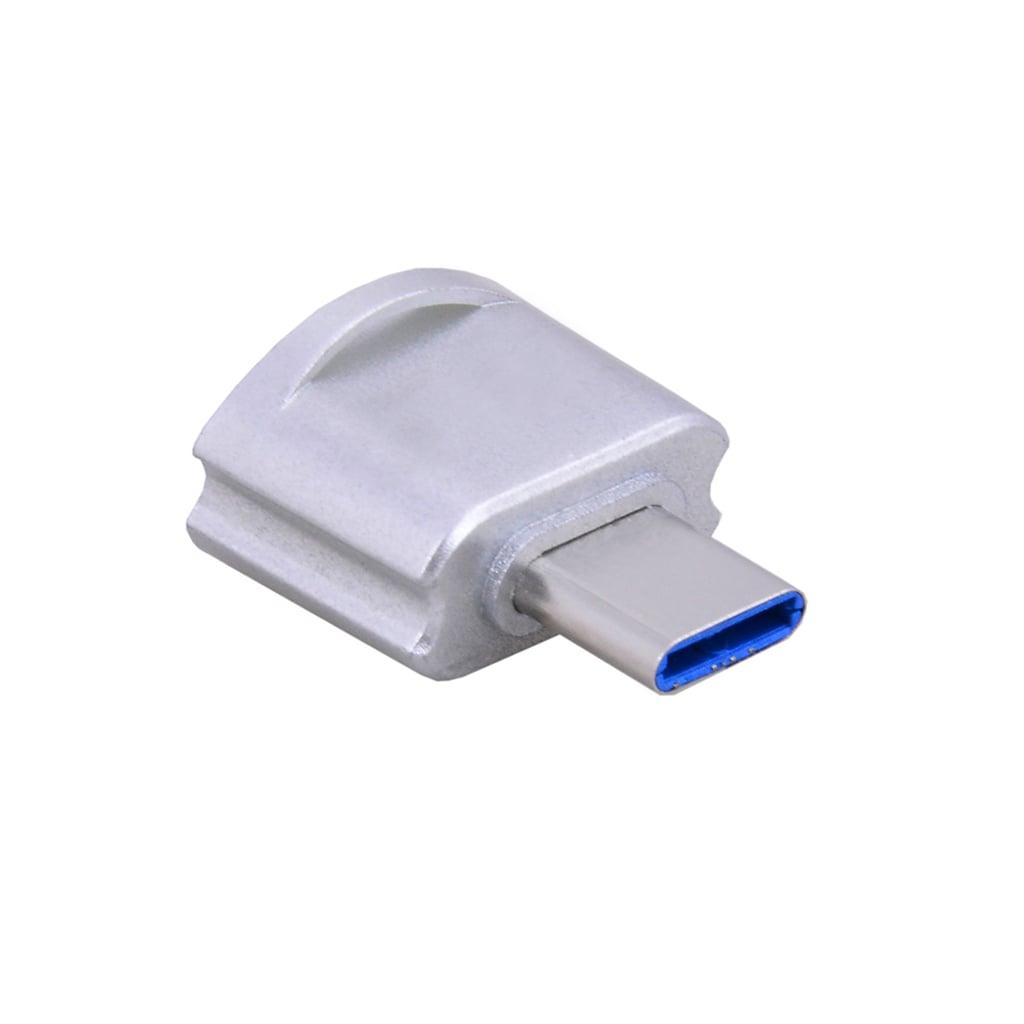 تبدیل OTG Type-C به USB
