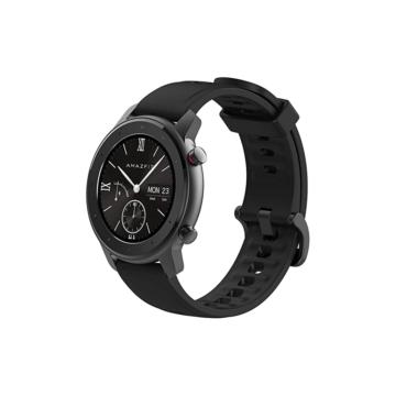 ساعت هوشمند شیائومی مدل Amazfit GTR lite