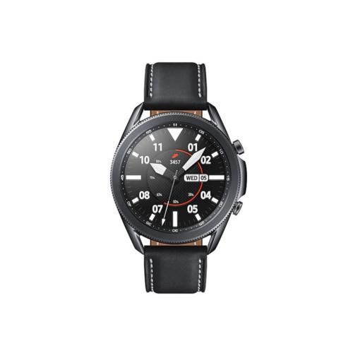ساعت هوشمند سامسونگ مدل Galaxy Watch 3 45mm