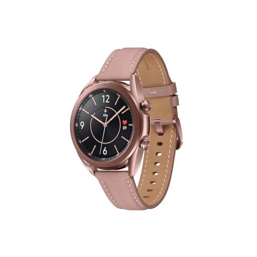 ساعت هوشمند سامسونگ مدل Galaxy Watch 3 41mm