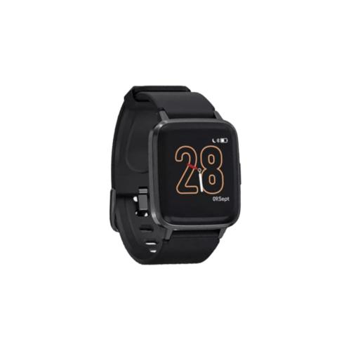 ساعت هوشمند HAYLOU مدل ls01