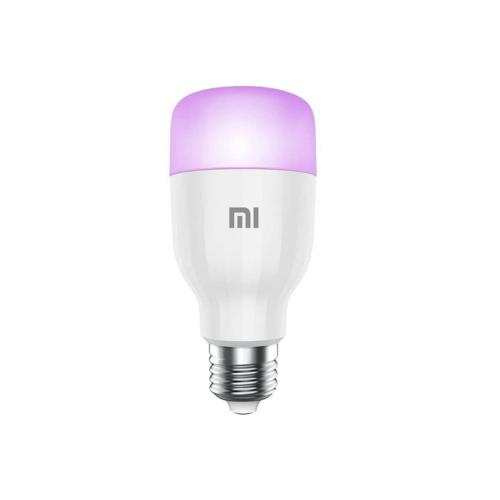 لامپ هوشمند شیائومی مدل MJDPL01YL Mi LED Essential