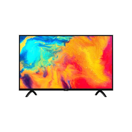 تلویزیون هوشمند شیائومی 32inch مدل 4a