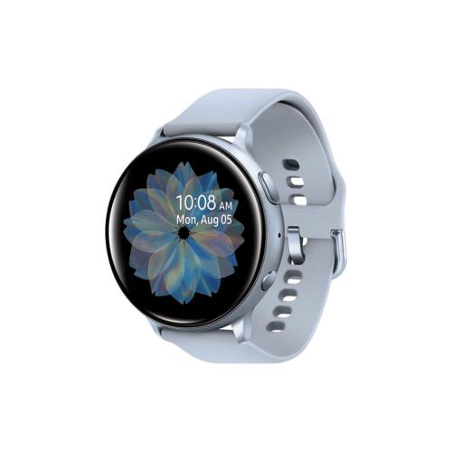 ساعت هوشمند سامسونگ مدل Galaxy Active2