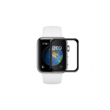 محافظ صفحه نمایش ساعت هوشمند اپل مدل Apple Watch 38mm