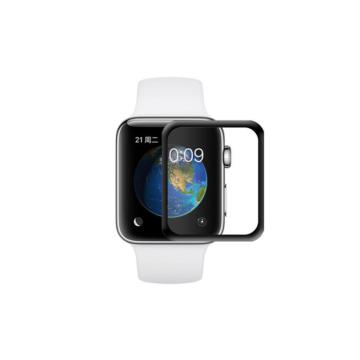 محافظ صفحه نمایش ساعت هوشمند اپل مدل Apple Watch 40mm