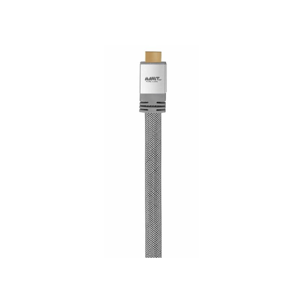 کابل HDMI هویت مدل1.5M HV-70X
