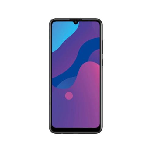 گوشی موبایل هوآوی مدل Honor 9َA دو سیم کارت ظرفیت 64 گیگابایت رم 3 گیگابایت
