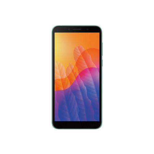 گوشی موبایل هوآوی مدل Y5 P دو سیم کارت ظرفیت 32 گیگابایت
