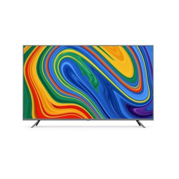 تلویزیون هوشمند شیائومی 65inch مدل 4s