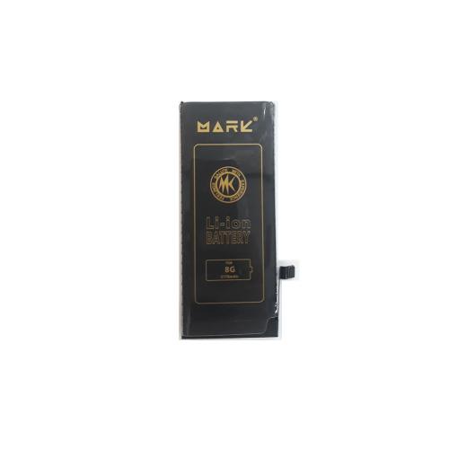 باتری تقویت شده مارک آیفون 8