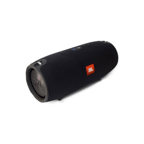 اسپیکر بلوتوث قابل حمل جی بی ال مدل Xtreme