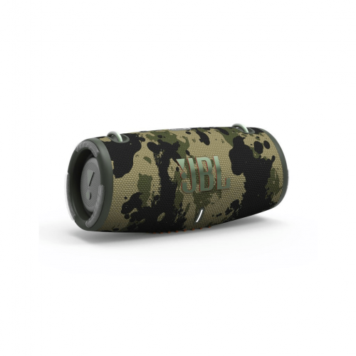 اسپیکر بلوتوث قابل حمل جی بی ال مدل Xtreme 3