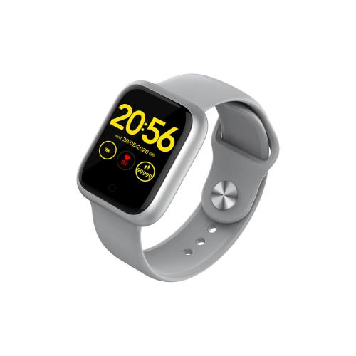 ساعت هوشمند امتینگ مدل E-JOY WOD001