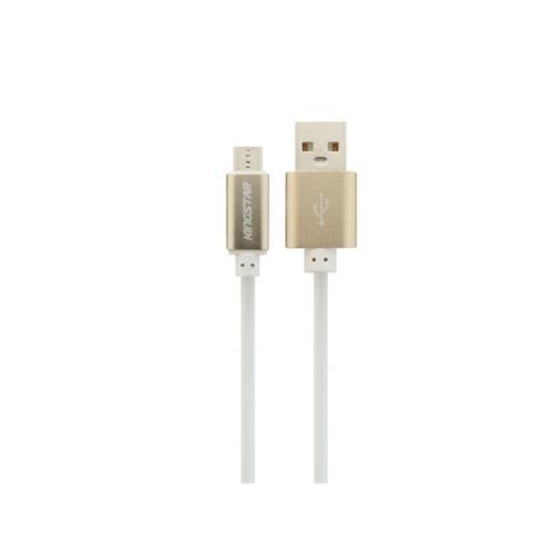 کابل micro USB کینگ استار مدل K70A