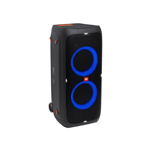 اسپیکر بلوتوث قابل حمل جی بی ال مدل Party Box 310