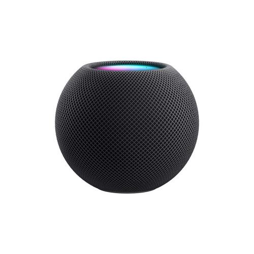 اسپیکر هوشمند اپل مدل هوم پاد مینی