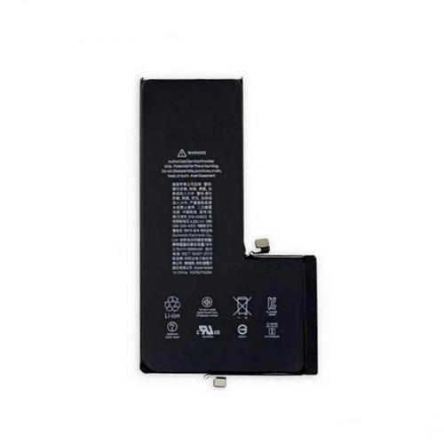 باتری اورجینال گوشی آیفون 11 مدل iPhone 11 با ظرفیت 3110 میلی آمپر ساعت