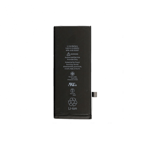 باتری اورجینال گوشی آیفون 8 مدل iPhone 8 با ظرفیت 1821 میلی آمپر ساعت