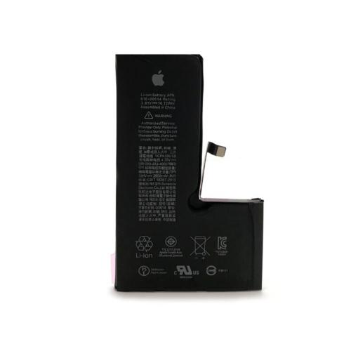 باتری اورجینال گوشی آیفون ایکس اس مدل iPhone XS با ظرفیت 2658 میلی آمپر ساعت