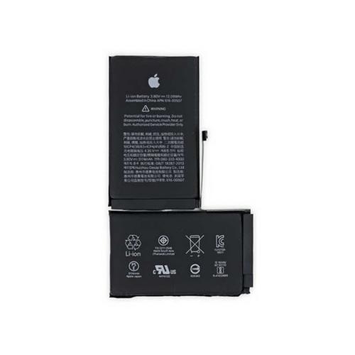 باتری اورجینال گوشی آیفون ایکس اس مکس مدل iPhone XS Max با ظرفیت 3174 میلی آمپر ساعت