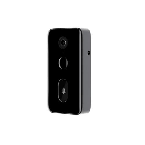 زنگ در هوشمند شیائومی Doorbell 2 Lite مدل MJML03-FJ