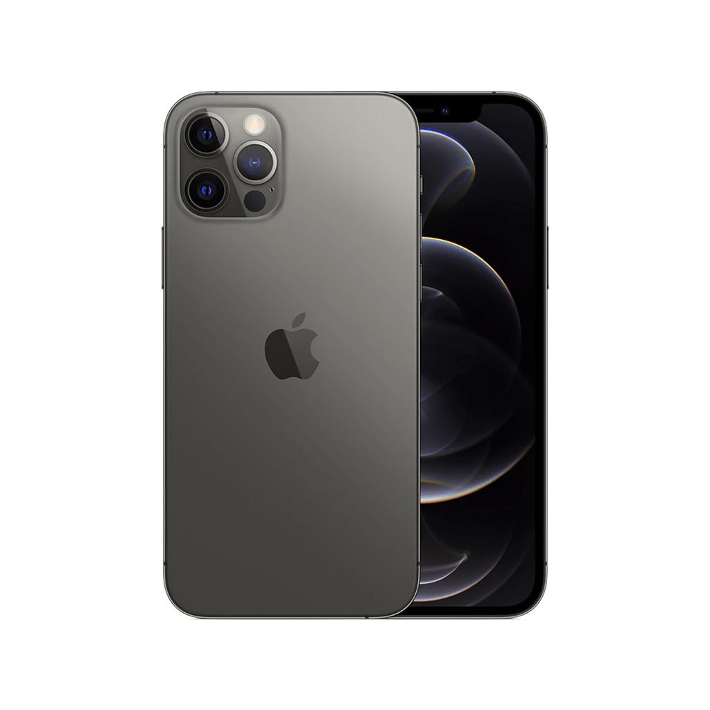 گوشی موبایل اپل مدل Iphone 12 Pro Max ظرفیت 512 گیگابایت