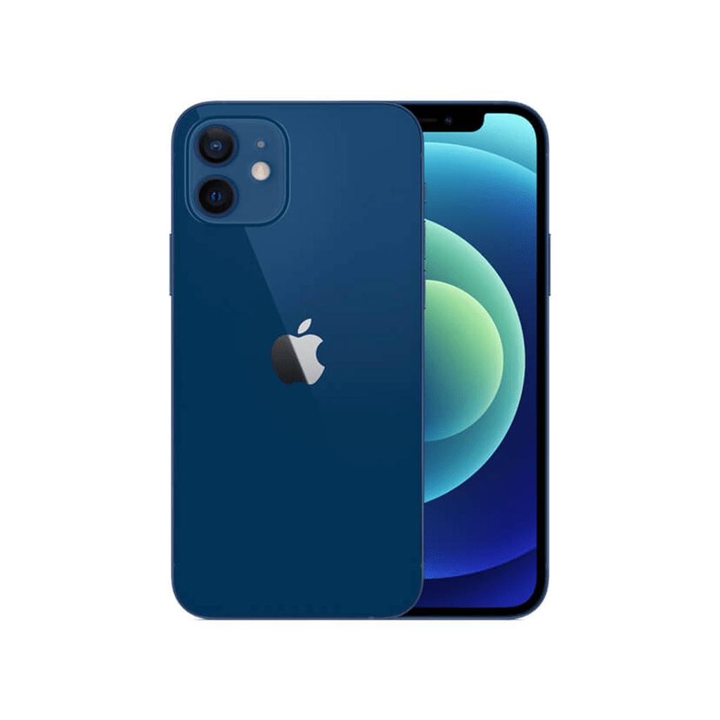 گوشی موبایل اپل مدل Iphone 12 ظرفیت 64 گیگابایت