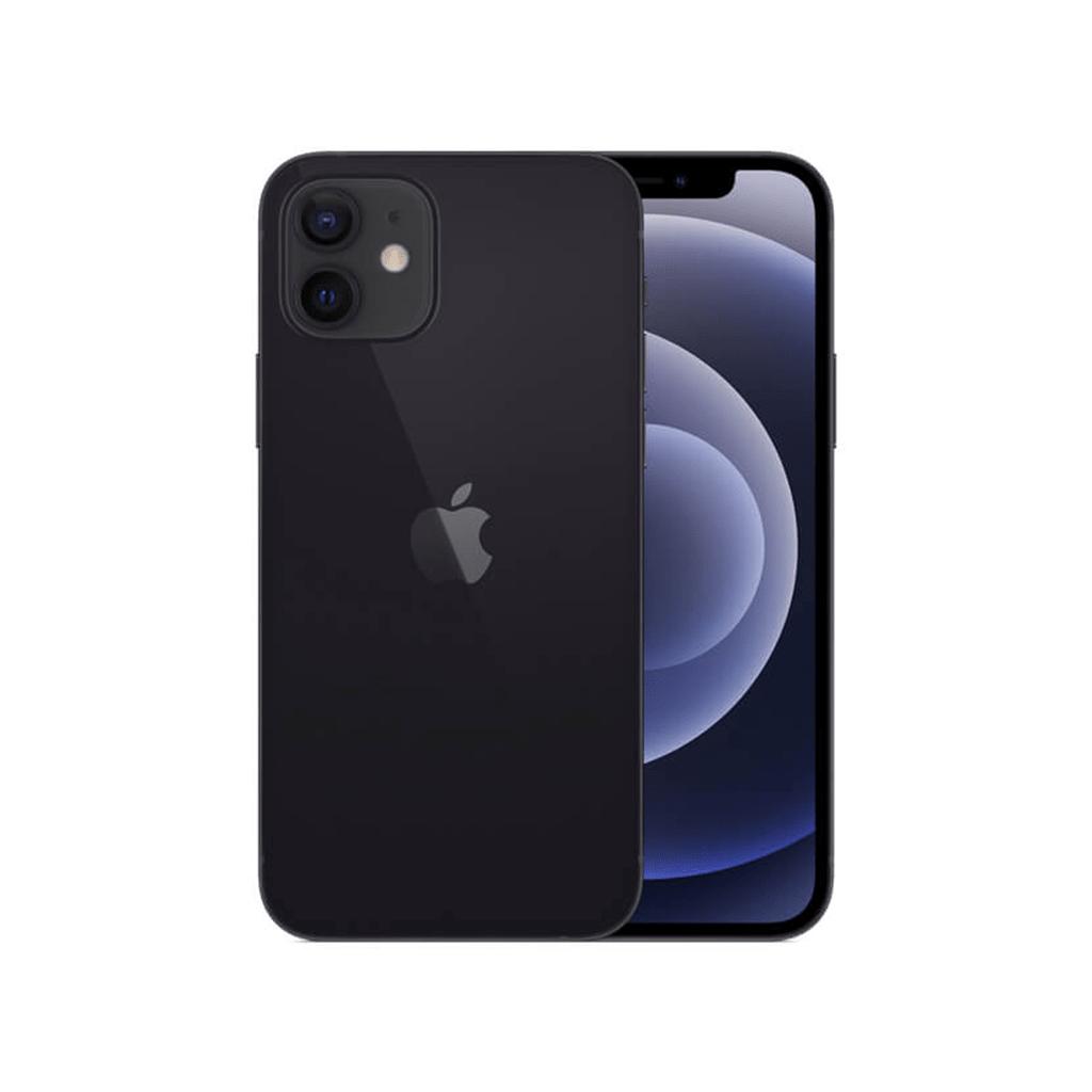گوشی موبایل اپل مدل Iphone 12 Mini ظرفیت 64 گیگابایت