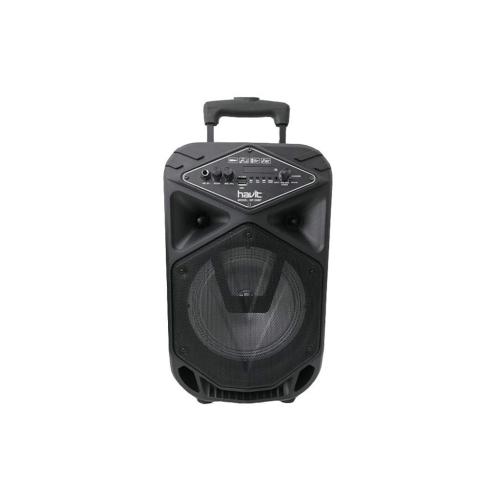 اسپیکر بلوتوث چمدانی هویت مدل Havit HV-SF100