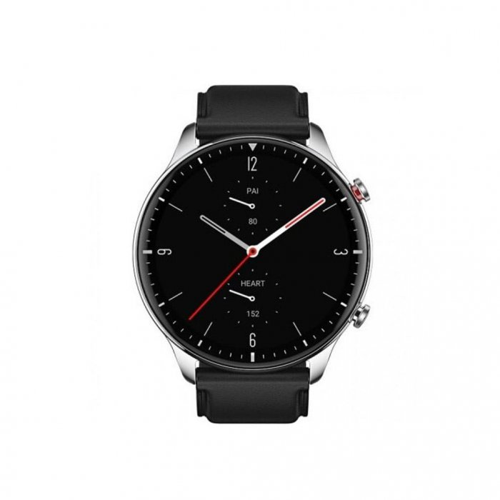 ساعت هوشمند شیائومی مدل Amazfit GTR 2 نسخه کلاسیک