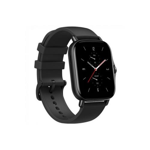 ساعت هوشمند شیائومی مدل Amazfit GTS 2