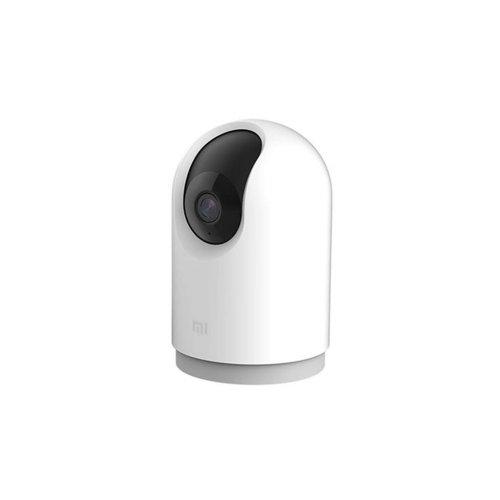 دوربین نظارتی هوشمند شیائومی Mi Scurity Camera 2K Pro مدل MJSXJ06CM