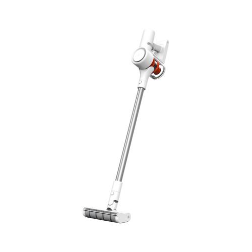 جاروبرقی شارژی شیائومی مدل Mijia Handheld Wireless Vacuum Cleaner 1C