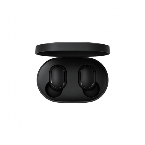 هدفون بی سیم شیائومی مدل Redmi AirDots S