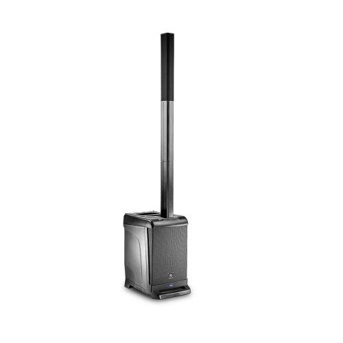 اسپیکر بلوتوث قابل حمل جی بی ال مدل Eon One