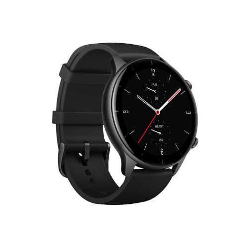 ساعت هوشمند شیائومی مدل Amazfit GTR 2e
