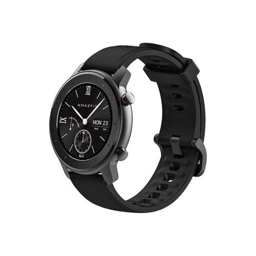ساعت هوشمند شیائومی مدل Amazfit GTR 42mm