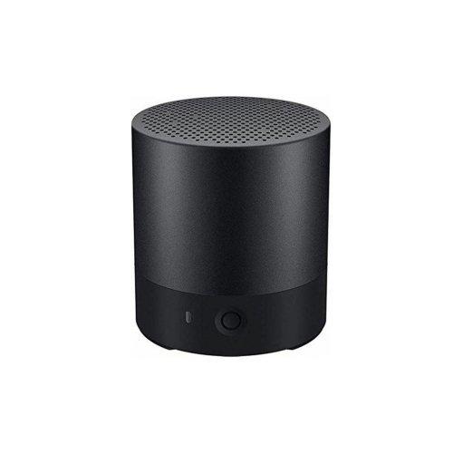 اسپیکر بلوتوث قابل حمل هواوی مدل Mini Speaker