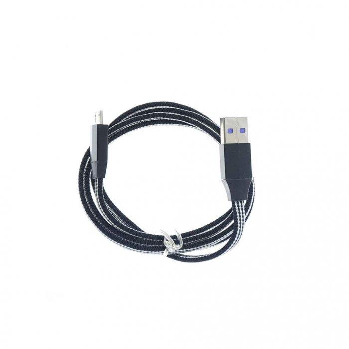کابل تبدیل USB به MicroUSB مدل JKX-006