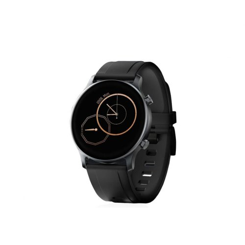 ساعت هوشمند شیائومی مدل Haylou LS04