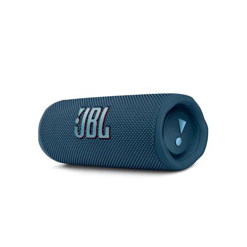 اسپیکر بلوتوث قابل حمل جی بی ال مدل Flip 6