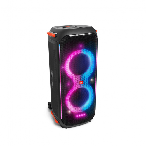 اسپیکر بلوتوث قابل حمل جی بی ال مدل PartyBox 710